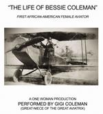 http://www.cmgworldwide.com/news/wp-content/uploads/2013/01/outside-bessie-coleman-program1-272x300.jpg